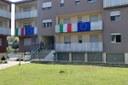 Lagalità Bonaccini Lamorgese a Sorbolo Mezzani