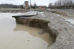 Alluvione Reno 1