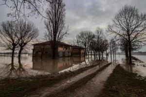 foto di Federico Limongelli - Archivio fotografico Regione Emilia-Romagna