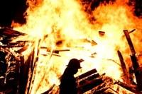Fuoco, incendio, fiamme