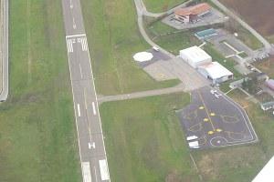 pista_atterraggio.jpg