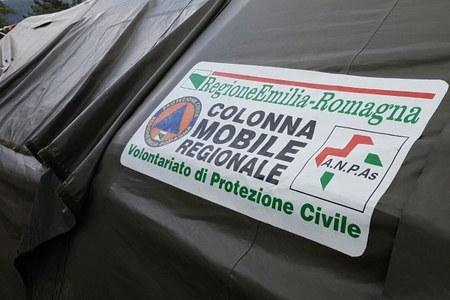 Protezione civile 3