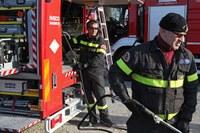 vigili del fuoco, lavoro, sicurezza.jpg