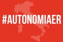 Autonomia, articolo 116, mappa autonomie, autonomiaer