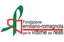 Logo Fondazione per le vittime dei reati