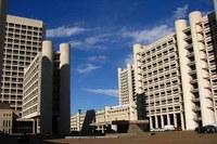 Piazza Renzo Imbeni