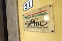 Sede Ibc Bologna - 2