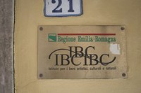 Sede Ibc Bologna