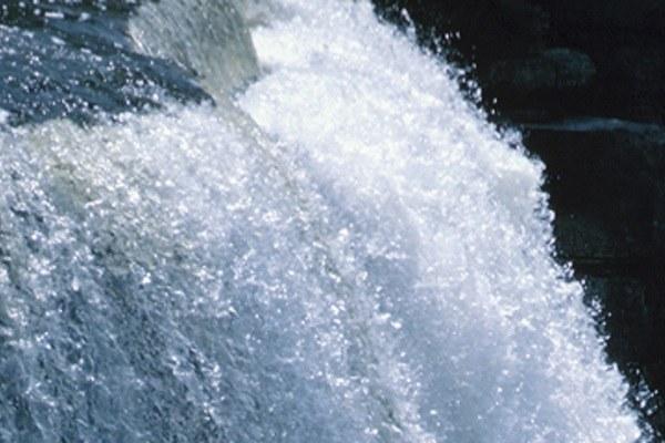 Terme, acque termali