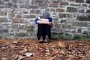 Autismo, solitudine