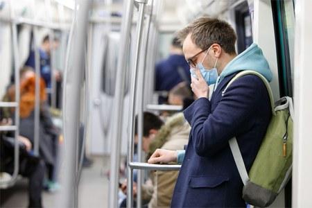 coronavirus sul bus.jpg