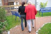 Demenze, Alzheimer