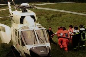 Elisoccorso, 118, emergenza, sanità, soccorso 2