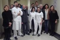 Equipe Sant'Orsola_Bonaccini