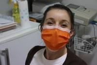 infermiera covid mascherina.jpg
