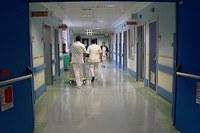 Infermieri, infermiere