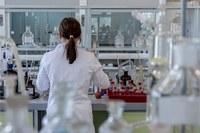 ricerca, innovazione, sanità