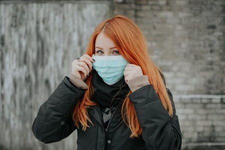 mascherina comune 2