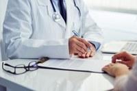 medico base medicina generale