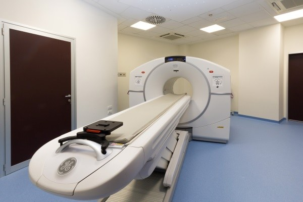 Nuova Pet Tac bis ospedale Santa Maria Nuova Reggio Emilia