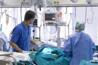Ospedale, assistenza ospedaliera, salute, paziente