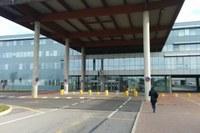 Ospedale di Cona (Fe)