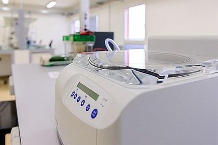 Ospedale, sanità, attrezzature biomedicali