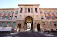 Policlinico Sant'Orsola