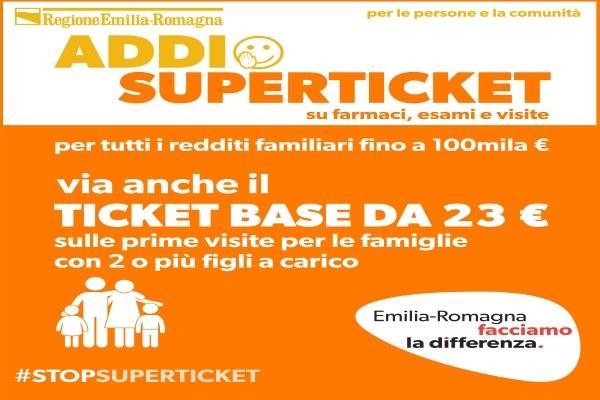 Superticket slide 10/12/2018