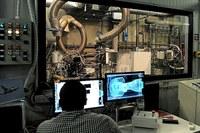 Alta tecnologia, competenze, ricerca 2
