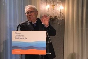 Forum Catalogna Mediterranea, ass. Bianchi - 05/02/2019