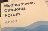 Forum Catalogna Mediterranea, ass. Bianchi - 05/02/2019 - 2
