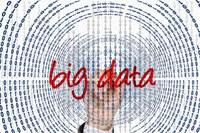 Big Data, immagine