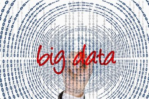 Big Data, immagine