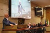 Bonaccini e Bianchi incontrano i centri per l'impiego _ 9 /10/ 2019