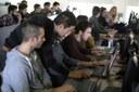 Formazione, studenti, aula