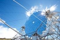 Osservatorio CTA, progetto internazionale - 30/04/2019 - 2