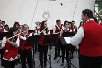 Giovani, orchestra, musica