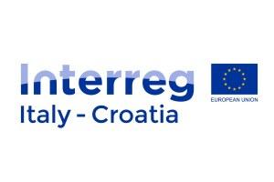 Logo Programma Italia-Croazia
