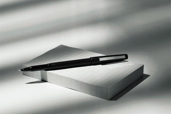 Penna, carta, cancelleria