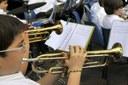 Ragazzi, musica