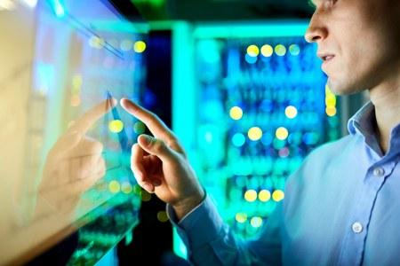 Ricerca, informatica, Big Data