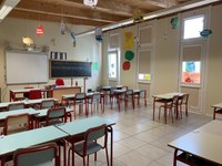scuola classe vuota.jpg