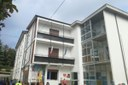 Nuova scuola di Polinago (Mo) settembre 2018