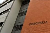 Università degli studi di Ferrara Dipartimenti di Ingegneria