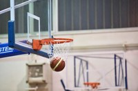 Sport basket palestra