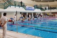 Campionati italiani nuoto paralimpico, Bologna - 2-  02/03/2019