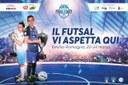 Final Eight calcio a Cinque