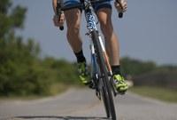 Ciclista, sport, bici, bicicletta