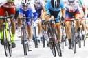 Ciclisti, sport, bici